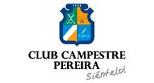 Club Campestre de Pereira