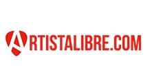 Artista Libre